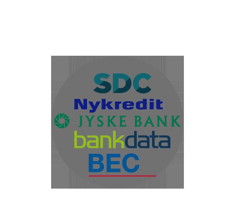 jyske bank ledige stillinger